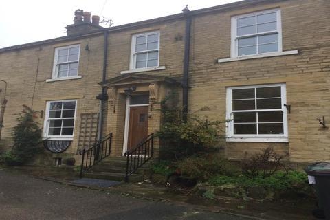 2 bedroom house to rent - Eccelshill , Bradford,