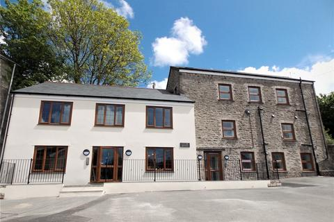 2 bedroom apartment to rent - Corn Mill Apartments, Blowing House Hill