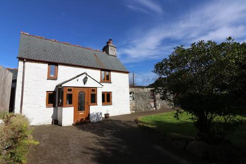 3 bedroom cottage for sale - Character Cottage with delightful gardens and views