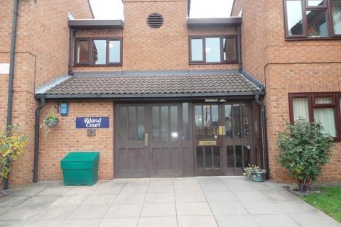 2 bedroom apartment for sale - Penns Lane, Wylde Green