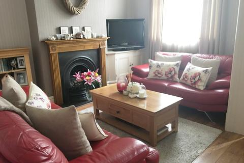 2 bedroom terraced house to rent - Pickford Lane, Dukinfield,