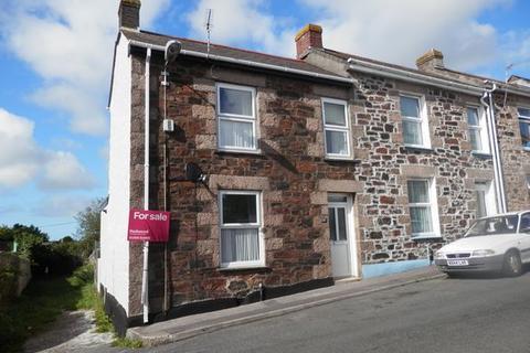 3 bedroom cottage for sale - Redruth