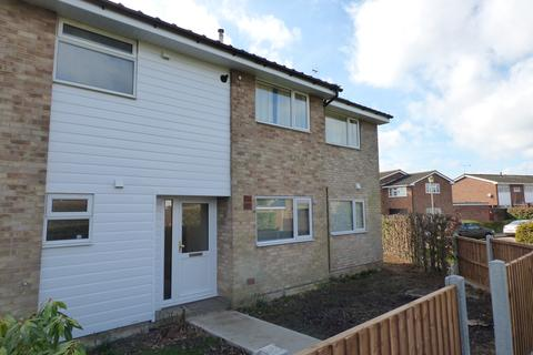 5 bedroom end of terrace house to rent - Springfield, Chelmsford, CM1