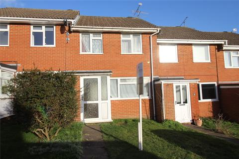 3 bedroom terraced house to rent - Northanger Close, Alton, Hampshire, GU34
