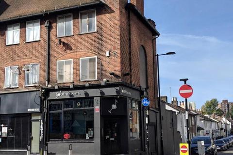 Shop for sale - High Street, Croydon, CR0