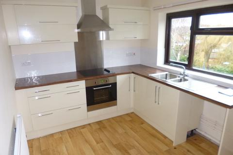 2 bedroom apartment to rent - Blenheim Drive, Chilwell, NG9 5ES