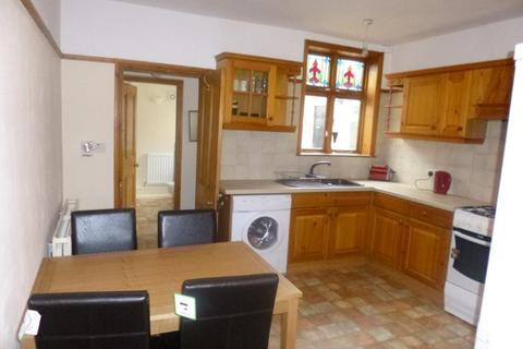 3 bedroom terraced house to rent - Derby Street, Beeston, NG9 2LG