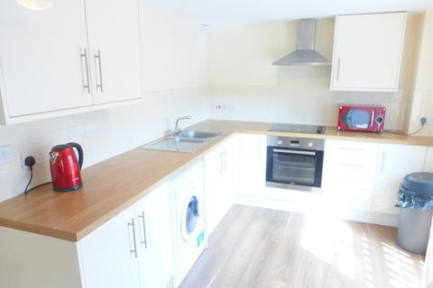 2 bedroom apartment to rent - F2 63-65 High Road, Beeston, NG9 2JQ