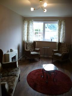 1 bedroom apartment to rent - The Nook, Beeston, NG9 2JB