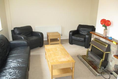 3 bedroom semi-detached house to rent - Radford Bridge Rd, Wollaton, NG8 1NN