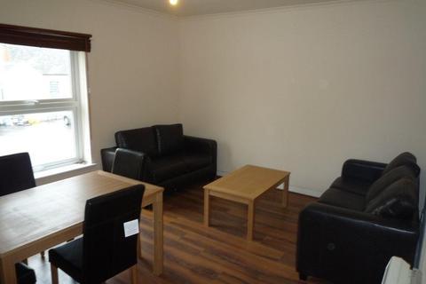 1 bedroom apartment to rent - Queens Road, Beeston, NG9 2FE