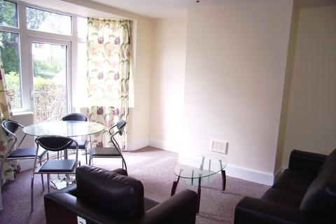 3 bedroom semi-detached house to rent - Queens Road, Beeston, NG9 2GS