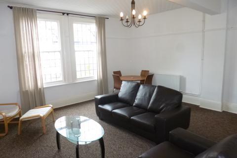 3 bedroom apartment to rent - High Road, Beeston, NG9 2JP