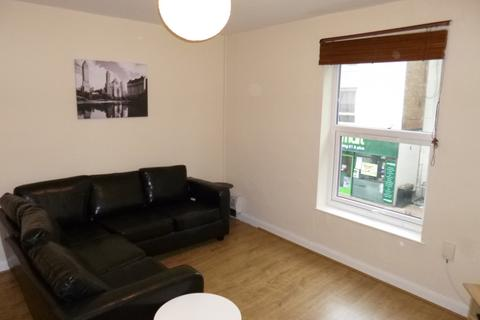 3 bedroom apartment to rent - High Road, Beeston, NG9 2LF