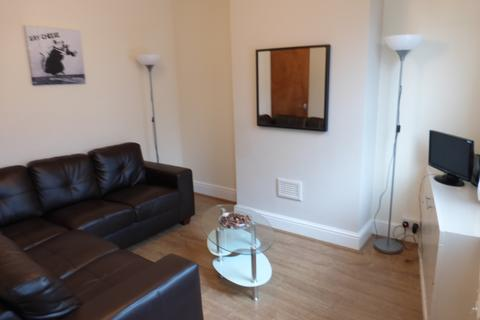 3 bedroom terraced house to rent - Humber Road, Beeston, NG9 2EX