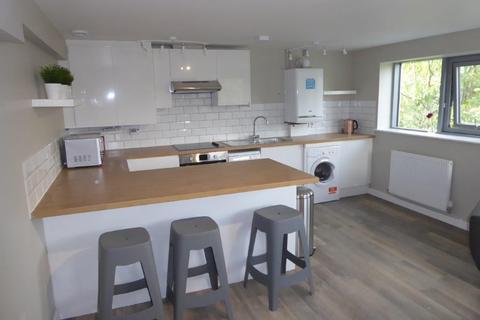 1 bedroom apartment to rent - University Boulevard, Beeston, NG9 2GJ