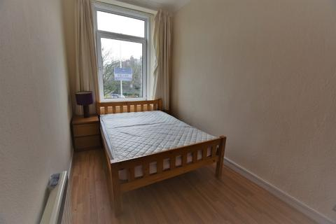 2 bedroom flat to rent - Jasmine Terrace, City Centre, Aberdeen, AB24 5LA