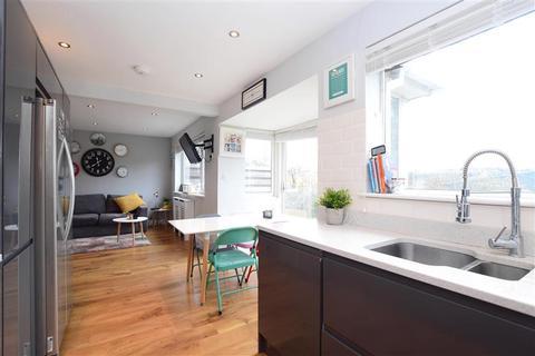5 bedroom bungalow for sale - Shepherds Croft, Withdean, Brighton, East Sussex