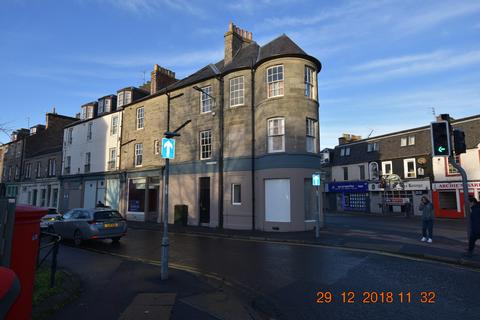 2 bedroom flat to rent - 1A Hospital Street, Perth PH2