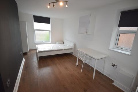 1 bedroom house share to rent - 59 Eccles Old Road, Salford, Manchester M6 8RF