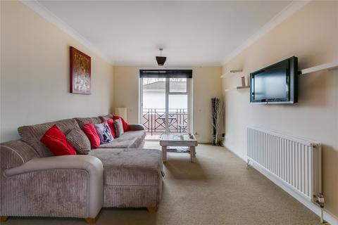 2 bedroom flat to rent - Brompton Park Crescent, Seagrave Road, London