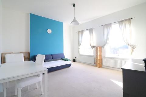 1 bedroom flat to rent - Stroud Green Road, London, Greater London. N4 3ES