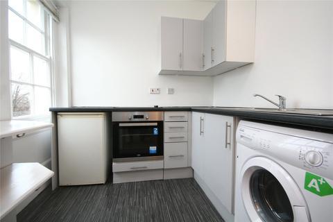 1 bedroom apartment to rent - St. Stephens Road, Cheltenham, Gloucestershire, GL51