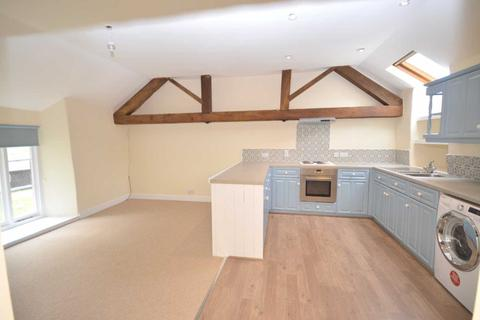 1 bedroom flat to rent - Nill Farm, Whichford Road