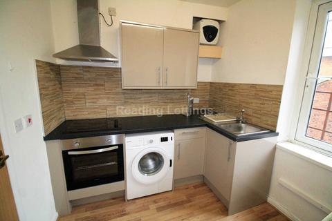 1 bedroom flat to rent - Friar Street, Reading