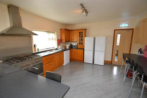 1 bedroom house share to rent - Holywell Lane, Rubery