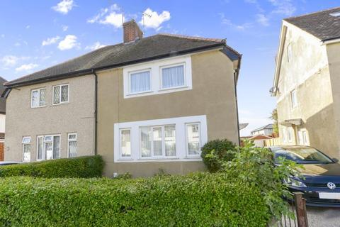 3 bedroom semi-detached house for sale - Pleasant Way