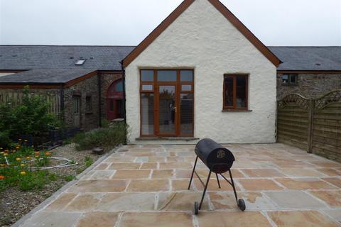 3 bedroom cottage to rent - Home Farm Cottage, Crundale, Haverfordwest