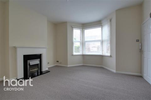 1 bedroom flat to rent - Croydon Road, CR3