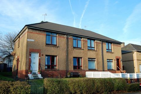 2 bedroom flat for sale -  Hyndlee Drive, Cardonald, Glasgow, G52