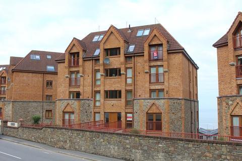 2 bedroom flat to rent - Atlantic Way, Westward Ho, Bideford