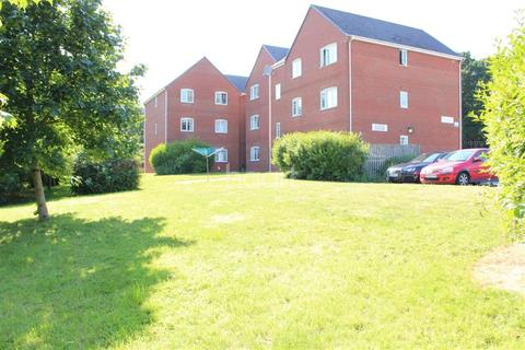 2 bedroom flat to rent - Nickson Road, Tile Hill