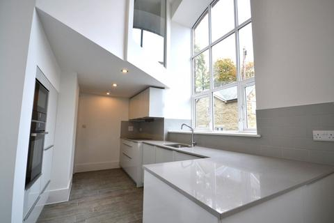 2 bedroom apartment for sale - At Clarence Mill, Bollington