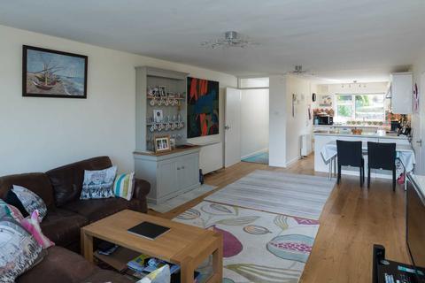 2 bedroom apartment to rent - Darlington Road