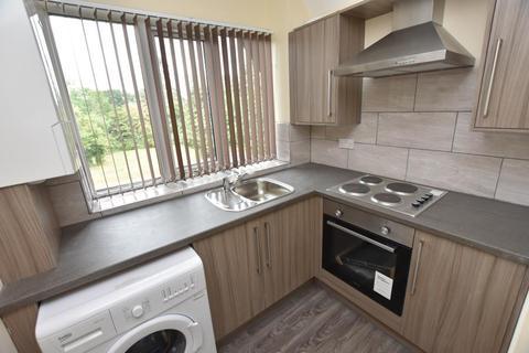 Studio to rent - Millennium Court Selly Oak