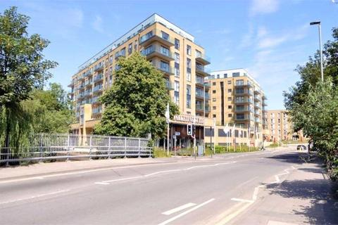 2 bedroom flat for sale - Dartford, Kent, DA1