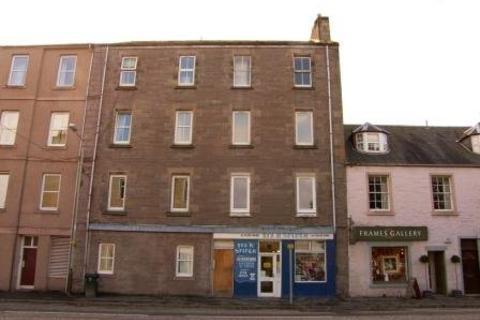 1 bedroom flat to rent - Victoria Street, Perth