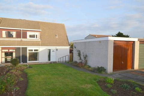 2 bedroom property for sale - Whitesand Close, Tweedmouth, Berwick-upon-Tweed, Northumberland