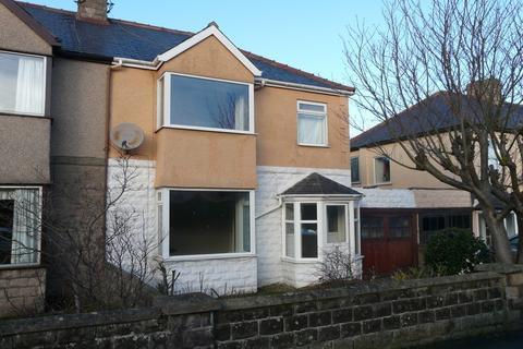 3 bedroom semi-detached house for sale - Shielfield Terrace, Tweedmouth, Berwick-upon-Tweed, Northumberland