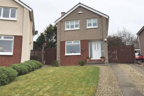 3 bedroom detached house to rent - Helmsdale Avenue, Blantyre, South Lanarkshire, G72 9NY