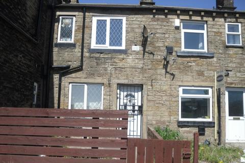 2 bedroom terraced house to rent - Tong Street, Bradford, BD4