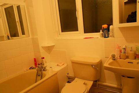 1 bedroom mews to rent - Claire Place, Docklands., London, E14