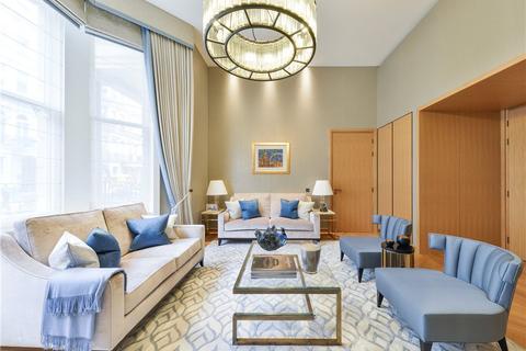 2 bedroom flat for sale - One Kensington Gardens, Kensington, London, W8