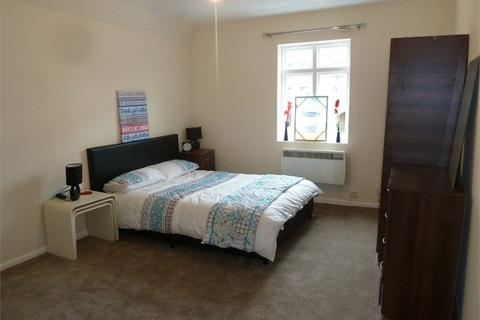1 bedroom house share to rent - High Street, Leighton Buzzard, Bedfordshire