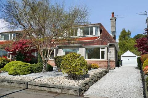 4 bedroom detached house to rent - Woodburn Avenue, Aberdeen, AB15