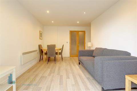 2 bedroom flat to rent - St Davids Square